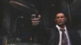 В центре внимания. Max Payne 2: The Fall of Max Payne
