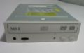Приводы стандарта DVD±R/RW с возможностью записи DVD-дисков