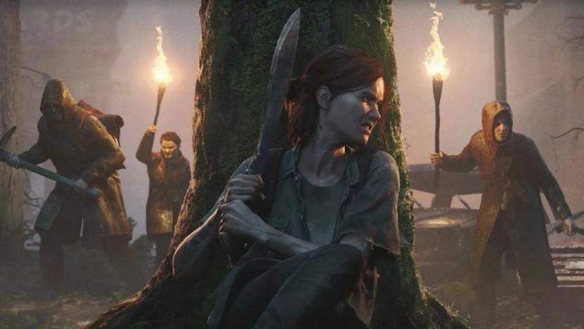 PlayStation 5 — во что будем играть в 2020-м?