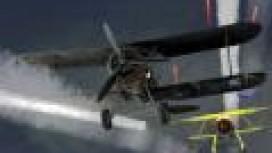 Ил-2: Штурмовик — Забытые сражения: Асы войны