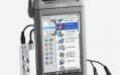 Пятая пальма первенства в одни руки. Тестирование КПК Sony Clie NX60