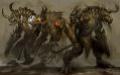 Ждем: Guild Wars 2
