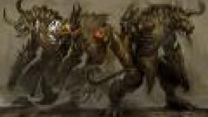 Ждем: Guild Wars2
