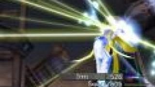 """Руководство и прохождение по """"Final Fantasy VIII"""""""