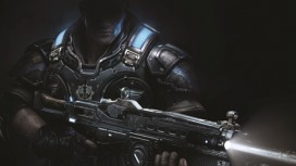 Какой должна быть Gears of War4