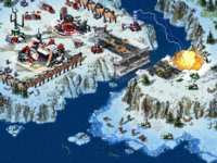 Вердикт. Command & Conquer: The First Decade