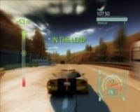"Руководство и прохождение по ""Need for Speed: Undercover"""