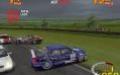 """Руководство и прохождение по """"TOCA — Touring Car Championship 2"""""""