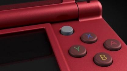 10 лучших игр для Nintendo 3DS