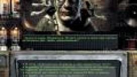 Отечественные локализации. Fallout 2