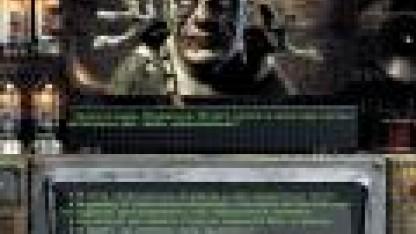 Отечественные локализации. Fallout2