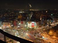 В Турции тоже делают игры. Интервью с главным дизайнером студии TaleWorlds Армаганом Явузом