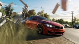 Проездом по фестивалю Forza Horizon3