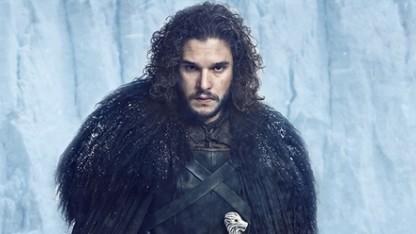 Сериал «Игра престолов»: кто же останется на Железном троне?