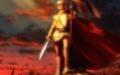 Империя иллюзий. Расширение возможностей редактора Empire Earth в домашних условиях