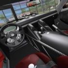 Обзор Need for Speed: Payback. Жажда микротранзакций