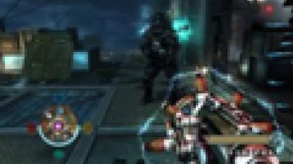 Коды по 'Wolfenstein'