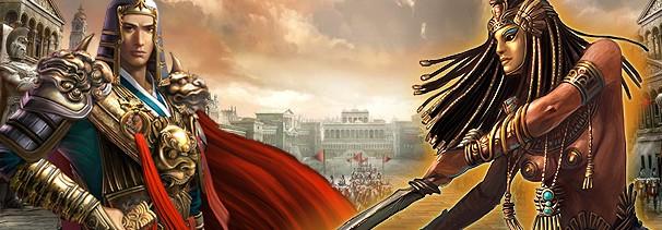 «Войны Империй»: Верность традициям