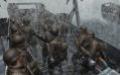 День начала войны. Call of Duty 2