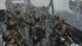 День начала войны. Call of Duty2