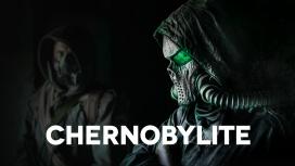 Обзор Chernobylite. Неждалкер