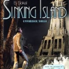 Обзор Syberia 3. Теплое чувство ностальгии