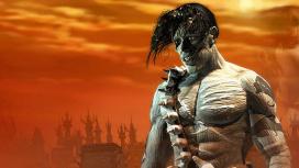 15 лучших изометрических RPG. Пока не вышла Baldur's Gate III