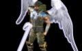 """Руководство и прохождение по """"Heroes of Might and Magic IV"""""""