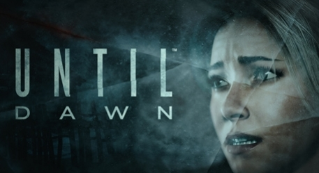 Gamescom 2014: Until Dawn