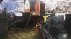 Отечественные локализации. Commandos: Strike Force