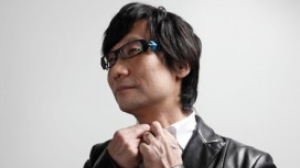 Новая игра Хидэо Кодзимы: факты и домыслы