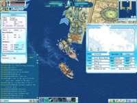 Эксклюзив. Пиратия
