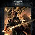 Солдаты Империума против орков. Рецензия на Warhammer 40 000: Armageddon