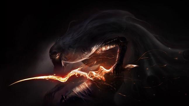 Не только в Dark Souls: как устроено непрямое повествование