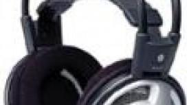 Надрать уши. Сборное тестирование стереофонических головных акустических систем