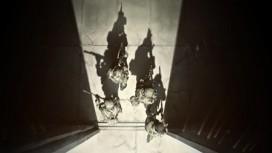 «Калибр»: интервью с Wargaming