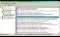 Практическая XиРургия, часть 3. Ускорение и украшение Windows XP