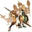Триединство. Обзор The Legend of Zelda: Tri Force Heroes