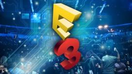 Е3 2017. Чего ждать от главной мировой выставки видеоигр?