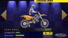 """Руководство и прохождение по """"Moto Racer"""""""