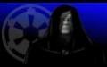 """Руководство и прохождение по """"Star Wars: Rebellion"""""""