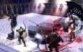 "Коды по ""Spellforce 2: Dragon Storm"""