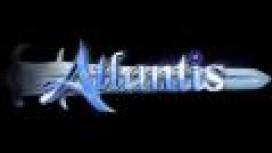 'Атлантис' моей мечты
