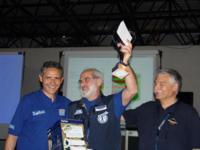 Flight Simulator Show 2007: репортаж из Италии