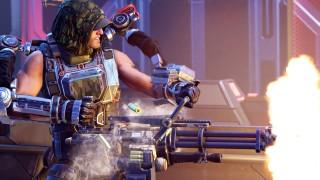 Лучшие игры за 20 лет. Год 2016-й: Uncharted4, XCOM2, Overwatch
