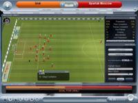 Championship Manager 08