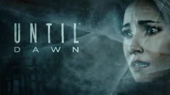 Until Dawn Скачать Игра - фото 5