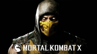 Gamescom 2014: живые впечатления от Mortal Kombat X