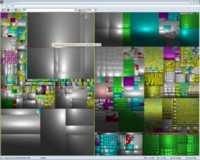 Прислуга для HDD. Программы для обслуживания жестких дисков