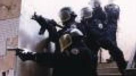 История спецназа. Часть III: Спецподразделения Европы